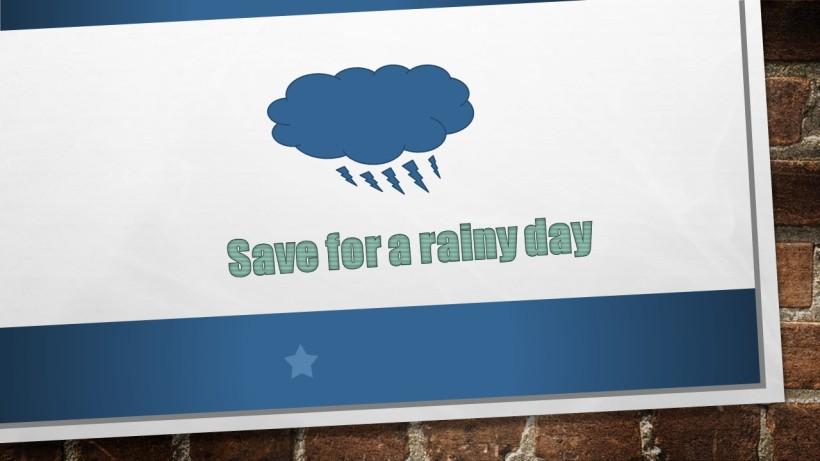 pp-rainy